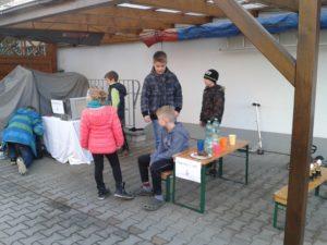 20151227_Kettcar Rennen Cadolzburg (11)