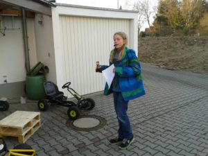20151227_Kettcar Rennen Cadolzburg (16)