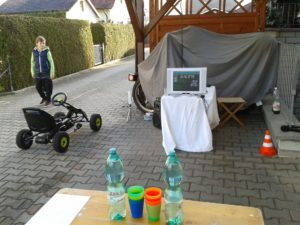 20151227_Kettcar Rennen Cadolzburg (9)