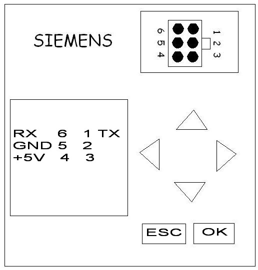 Tx Rx Auto Electrical Wiring Diagram