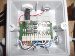 Initiator Interface Hensel (7)